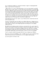 Asle Aslesen Bakka fortel om krytyrhandel i og utanfor dalen.pdf