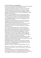Torstein Seim fortel om dei gamle bryllupskikkidn.pdf