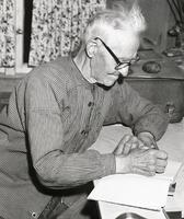 Lars B. Sehl